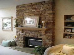 built  bookcases  fireplaces images