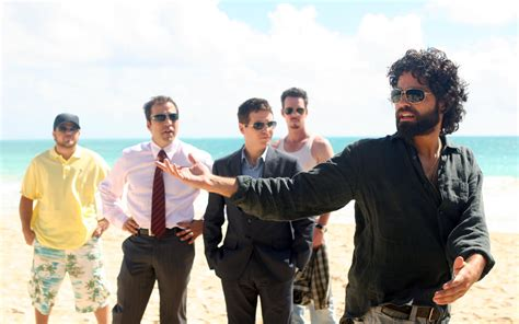 Entourage TV Show wallpaper | movies and tv series ...