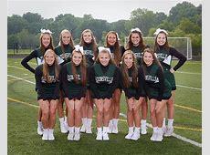 Cheerleading Home – Cheerleading – Zionsville Community