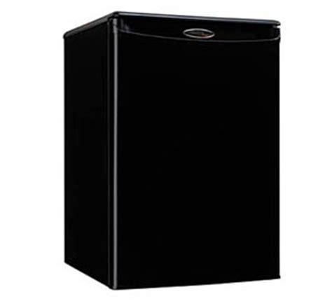 danby designer mini fridge dar259bl danby designer 2 5 litre compact refrigerator en
