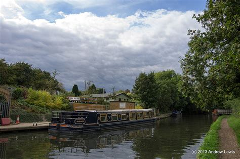 Berkhamsted Canal Boat Hire jartweb 187 guc langley to berkhamsted