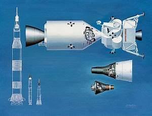 NASA - Vikipedi