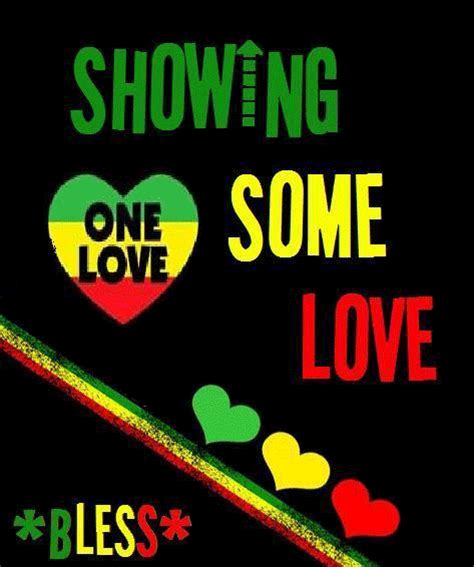 Blessed Earth Strong Quotes