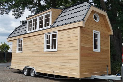 Tiny Häuser Bad Urach by Bildergalerie Tiny House Manufaktur I K 246 Ln