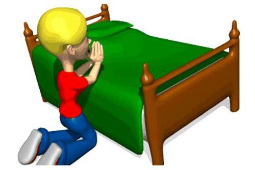baixar animasi bergerak berdoa kristen