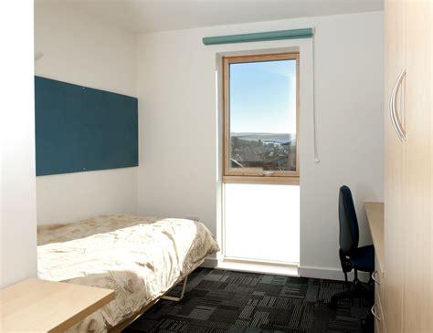 northfield flats  campus accommodation study