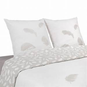 1000 idees sur le theme matelas oreillers sur pinterest With tapis chambre bébé avec matelas acupuncture