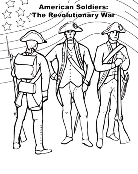 american flag  revolutionary war  independence day
