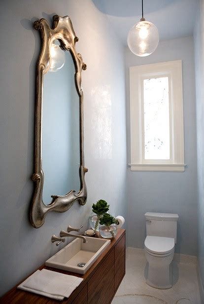 guest toilet design 37 inspirational ideas to design a guest toilet digsdigs