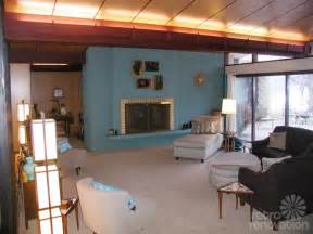 Good Colors For Living Room by Paint Colors For A Fireplace In Kathy S Mid Century Modern