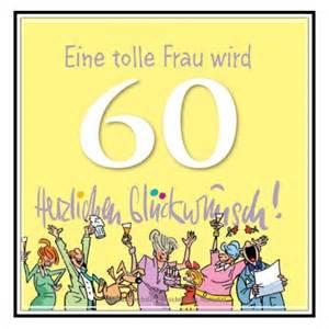 tolle frauen sprüche search results for zum 60 geburtstag frau calendar 2015