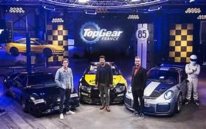 Top Gear France : top gear france saison 5 go go go topgear ~ Medecine-chirurgie-esthetiques.com Avis de Voitures