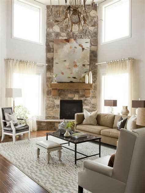 cozy living rooms  corner fireplace concept ideas abpho