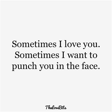 50 Boyfriend Quotes To Help You Spice Up Your Love. Music Quotes Philosophy. Country Girl Quotes Yahoo Answers. Cute Quotes Guys. Love Quotes One Liners. Deep Vampire Quotes. Motivational Quotes Videos For Students. Country Quotes Wall Art. Best Friend Quotes.net