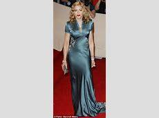 Super Bowl 2012 Madonna the gym junkie is back on form as