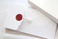 wedding invitations pulmakutsed images