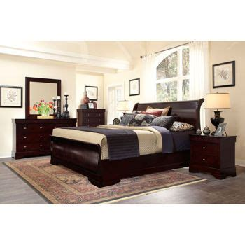 costco palisades  piece king bedroom set lake house