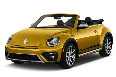volkswagen beetle a legend reinvented the 2017 vw beetle dune review