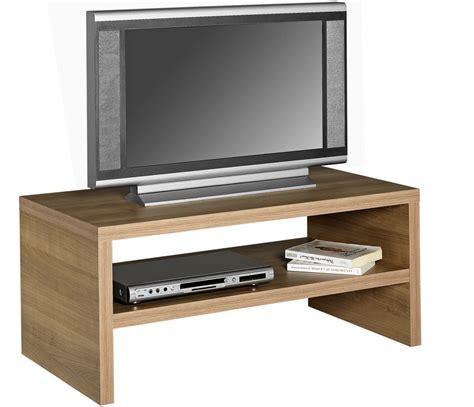meuble tele pour chambre meuble tv pour chambre deco maison moderne