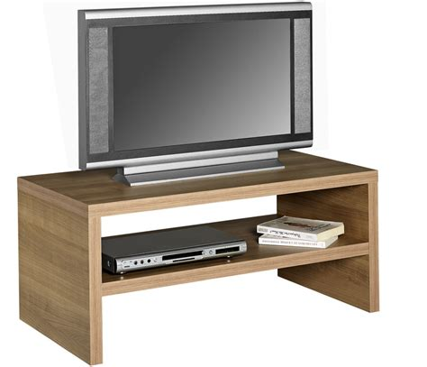 meuble chambre but meuble tv chambre but palzon com
