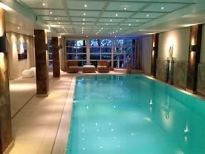 Schwimmbad Für Zuhause : schwimmbad design und schwimmbad bau wendel pool wellness ~ Sanjose-hotels-ca.com Haus und Dekorationen