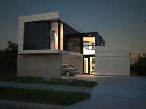 Spectacular Modern House Small by Best 25 Small Modern Houses Ideas On