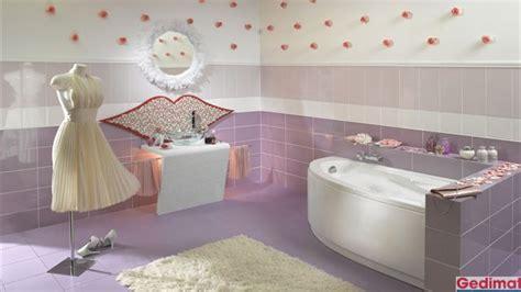 carrelage salle de bain gedimat ambiances carrelage salle de bains les ambiances gedimat gedimat fr