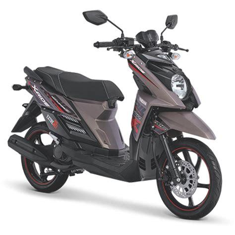 Modifikasi Motor X Ride Terbaru by Gambar Desain Cutting Sticker Motor X Ride Modif Sticker