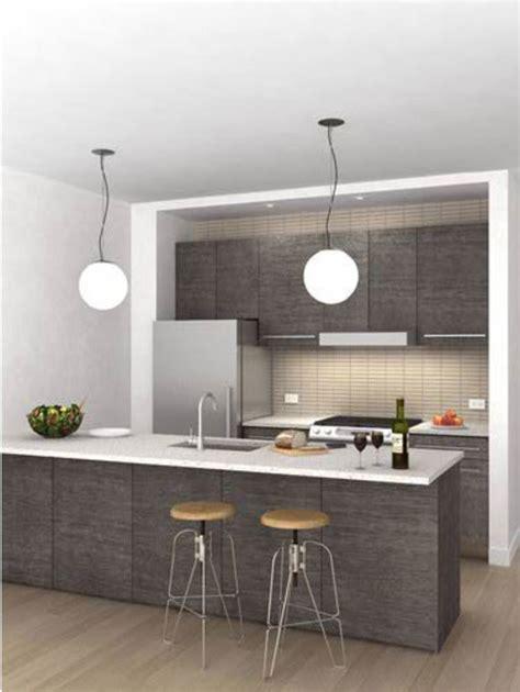 condo kitchen design ideas small gray kitchen ideas quicua com