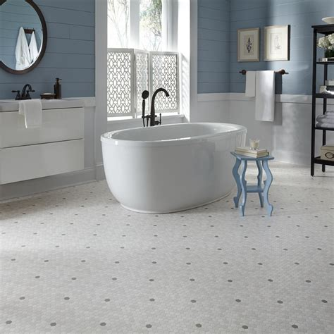 luxury vinyl sheet flooring unique decorative design and pattern for interior spaces