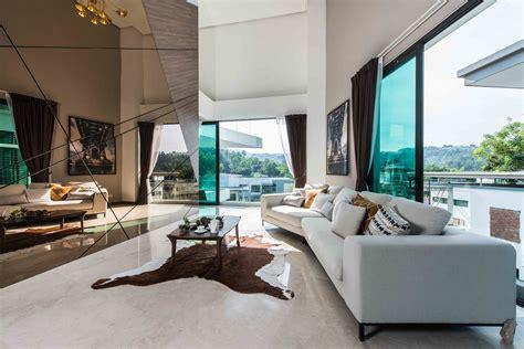 sbid interior design blog project   week  mansion