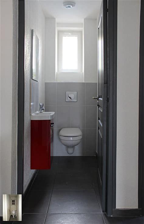deco mur cuisine moderne aménagement de toilettes moderne toilettes