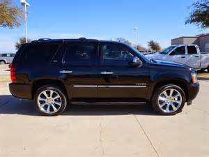 Chevy Tahoe 2015 Loaded For Sale Autos Post