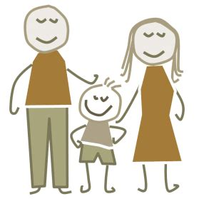 14770 parent clipart png parents png images transparent free pngmart