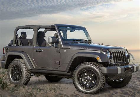 2020 jeep hybrid 2017 jeep wrangler hybrid motavera