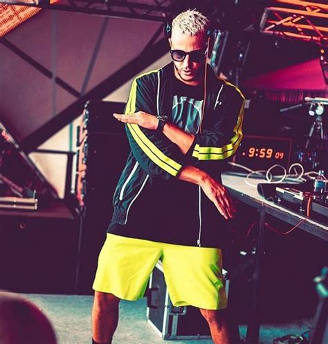 dj snake halloween dj snake announces new shows for this year s halloween