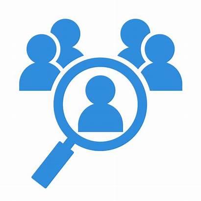 Customer Analytics Tibco Insights Introduction Community Wiki