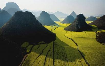 Yunnan China Luoping Province Imgur