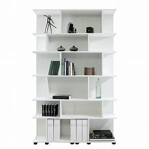 Regal Weiß 35 Cm Breit : regal 60 cm breit preisvergleiche erfahrungsberichte und kauf bei nextag ~ Bigdaddyawards.com Haus und Dekorationen