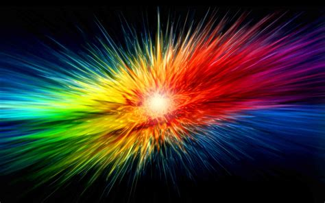 Abstract Creative Wallpaper by 21 Abstract Colour Backgrounds Wallpapers Images