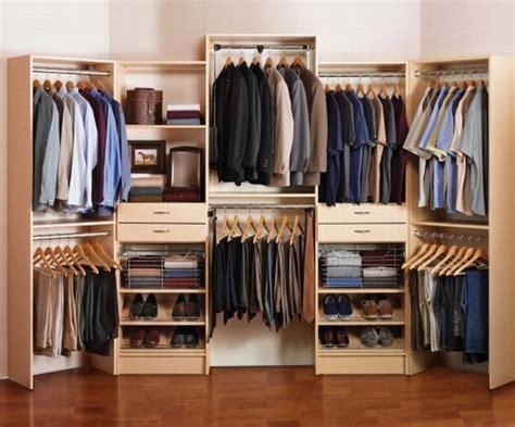 best eco friendly closet designs ecofriend