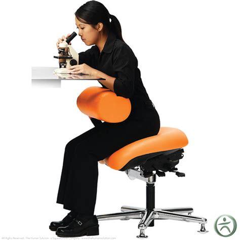 best desk chair for posture desk chair posture support ofm 119 vam 60 vinyl posture