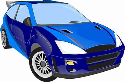 Racing Shiny Race Automobile Speed Vector Transparent