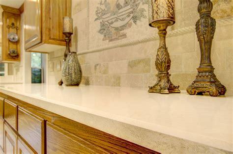 fairbourne cambria quartz kitchen perimeter  bevel