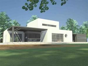 Prix du m2 constructible toiture terrasse et traditionnelle 2012 Pyrénées Orientales (66) Blog