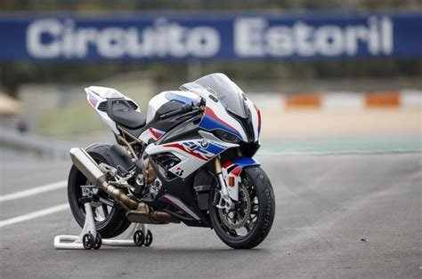 Bmw S1000rr 2020 Price by Ride 2020 Bmw S1000rr Canada Moto Guide