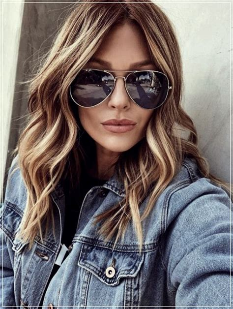 See more ideas about short hairstyles for women, short hair styles, womens hairstyles. Trendy hairstyles for women summer 2021
