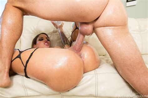 kissa sins big cock oil sex