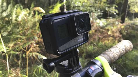 gopro hero black release date specs wed