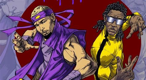 Chris Brown and Young Thug Drop 'Slime & B' Mixtape ...